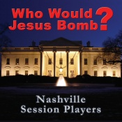 WHO WOULD