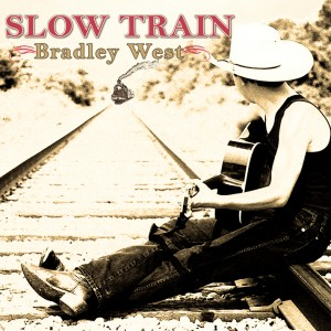 SLOW TRAIN