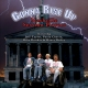 GONNA RISE UP