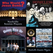 4 CDs for Price of 2 1/2 