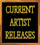 FREEDOM TRACKS RECORDS